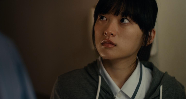 a review of han gong ju a movie by su jin lee Bộ phim han gong ju xoay quanh một nữ sinh trung học, tên han gong ju, một trong hai nạn nhân của một vụ hiếp dâm tập thể kinh hoàng có thật ở hàn quốc cô v.