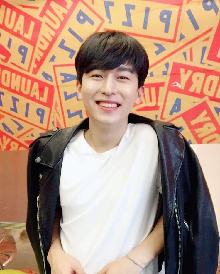 Kwon Young-min (권영민, Korean Actor) @ HanCinema :: The