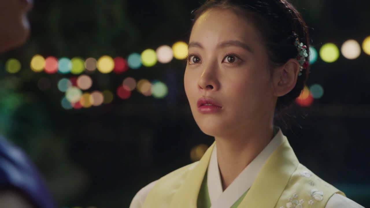 Video drama korea my sassy girl : R rajkumar movie full video song hd