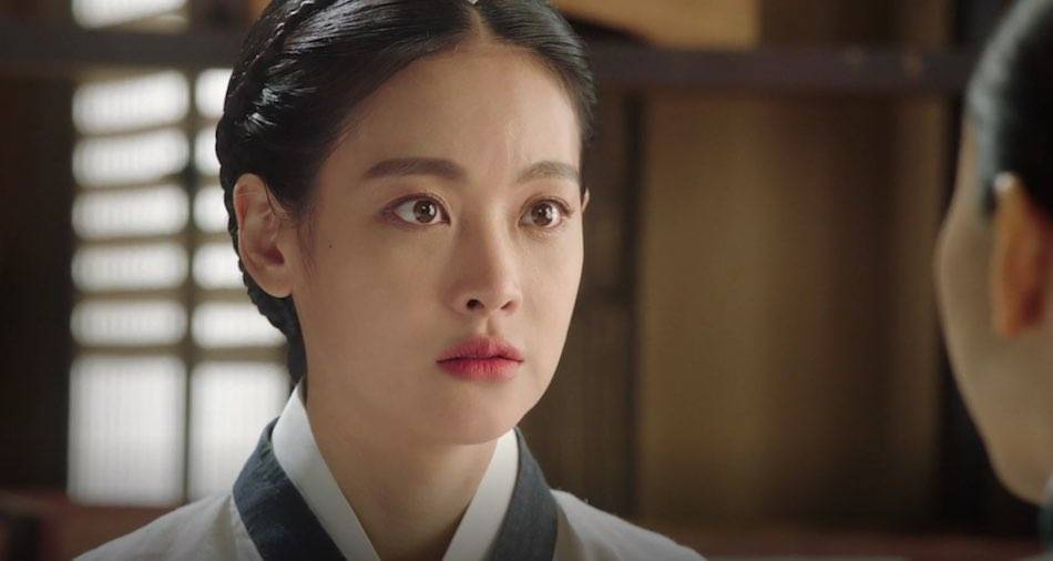 My girl korean drama episode 16 summary