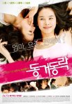 happy together - Movie - 2007
