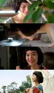 chanmis movie news quotthe naked kitchenquot movie stills
